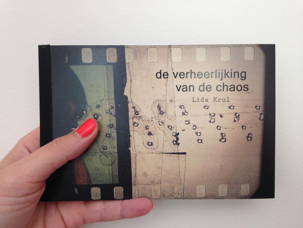 http://www.lkrul.nl/files/gimgs/12_foto-voorkant-thesis-sandberg.jpg