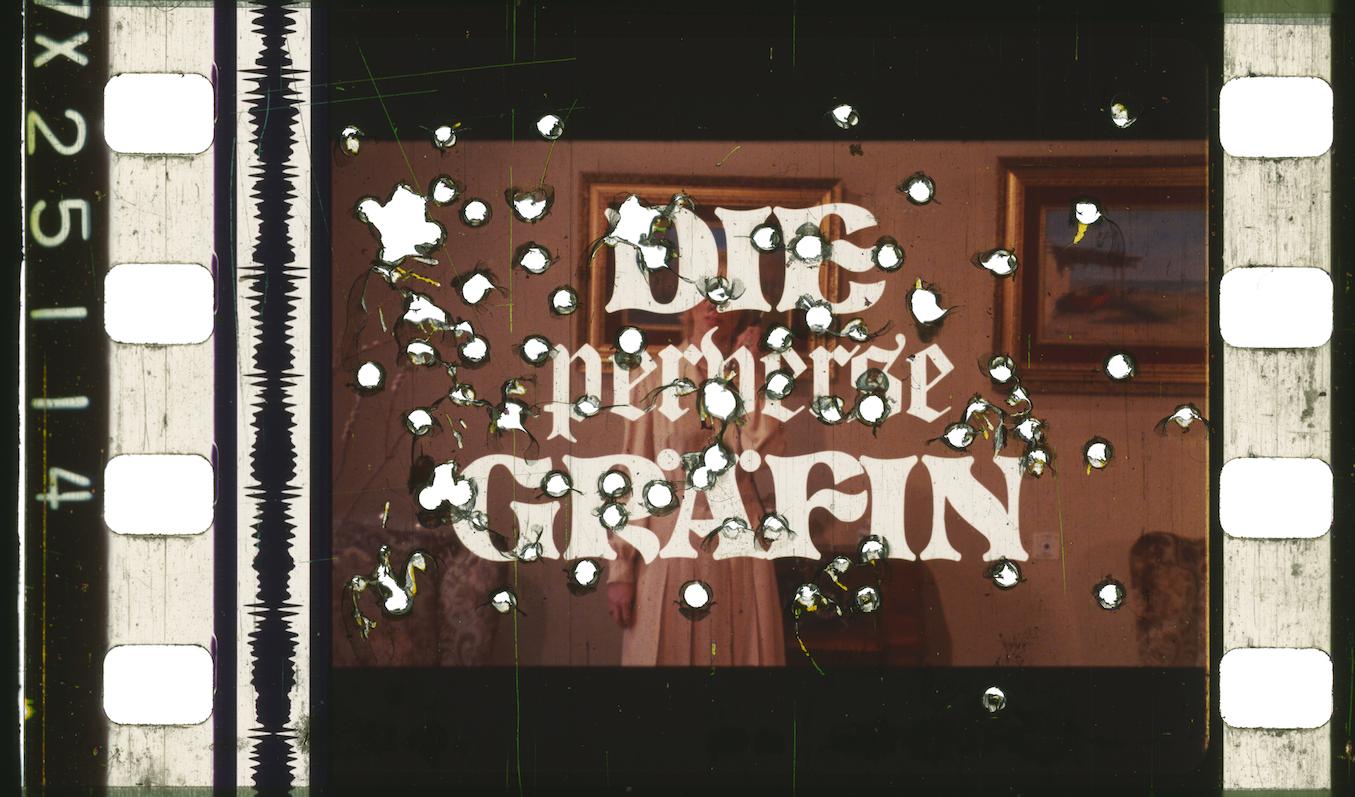 http://www.lkrul.nl/files/gimgs/18_35mm-die-perferse-grafin-titel.png