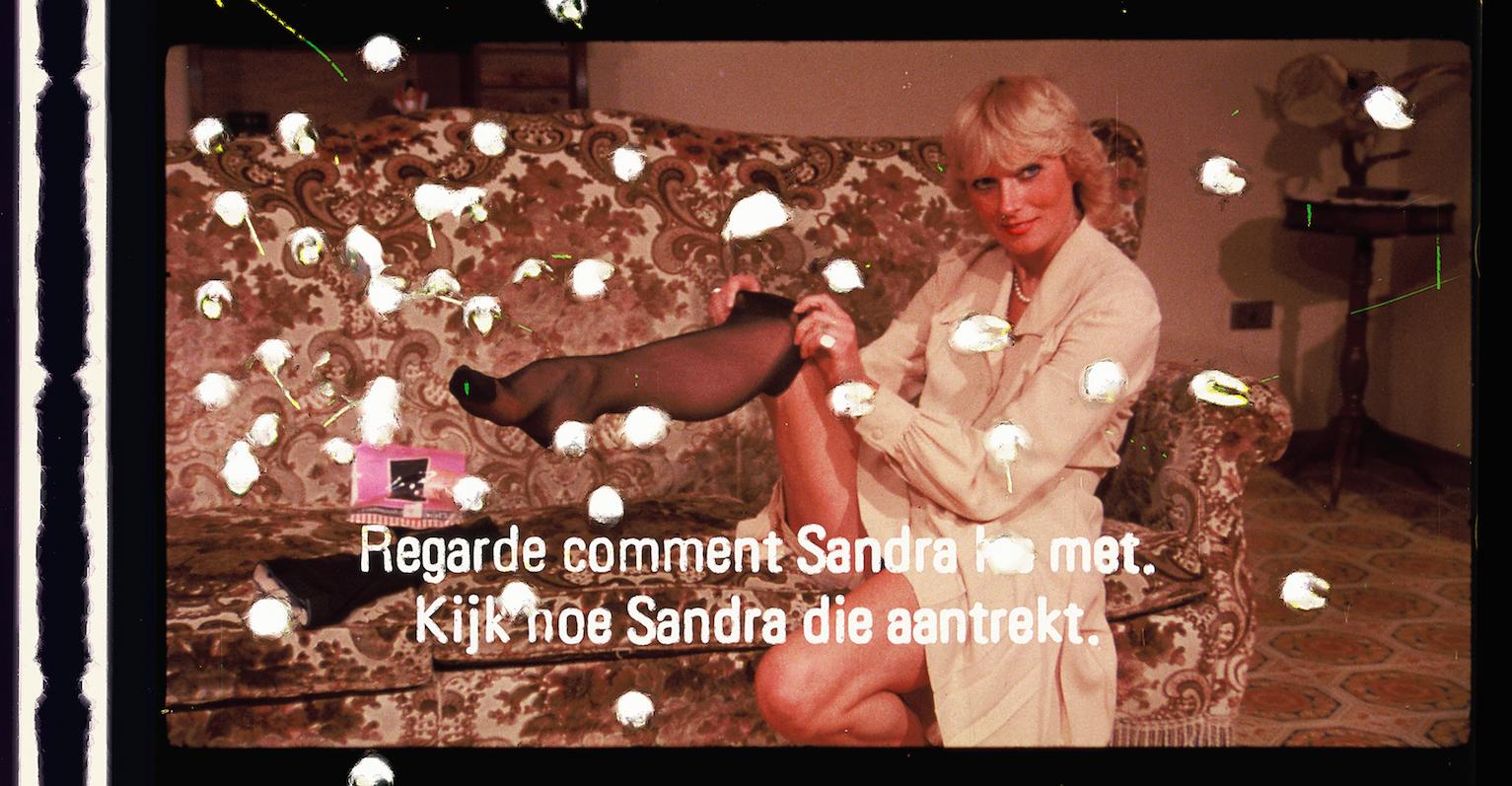 http://www.lkrul.nl/files/gimgs/18_35mm-die-perverse-graefin2.png